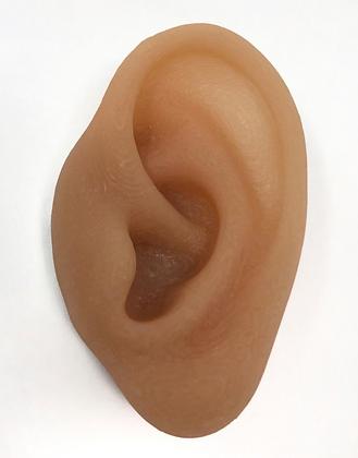 Ear Brooche