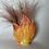 Thumbnail: Vase is fire