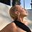 Thumbnail: Fang Earrings