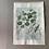 Thumbnail: Tekla Kiguradze - Paintings