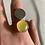 Thumbnail: კატის თვალის ვერცხლის ბეჭედი