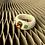 Thumbnail: Princess rings