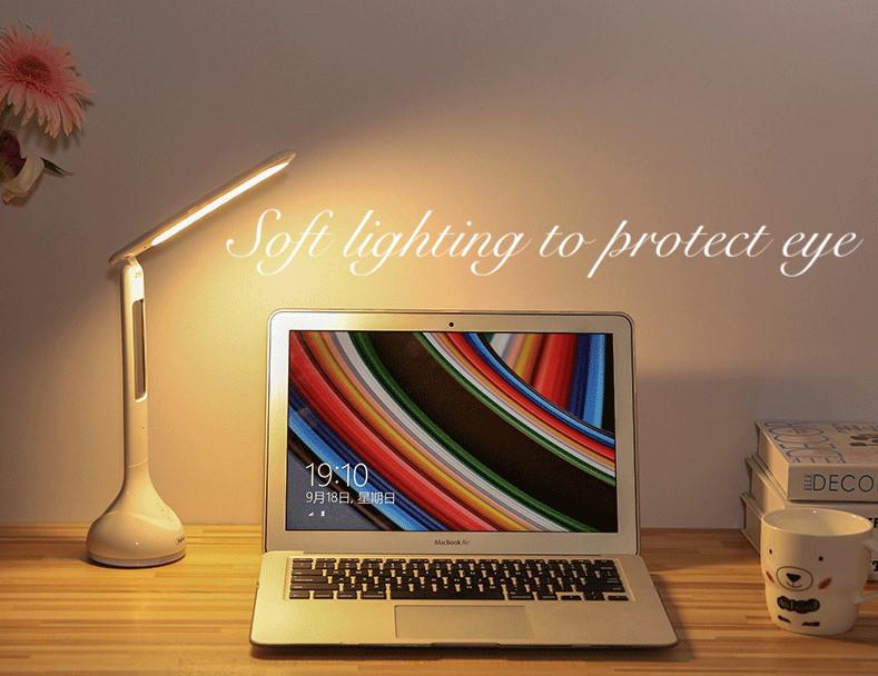 LED EYE PROTECTION LAMP RT-E185
