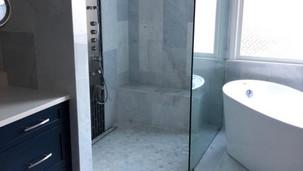 home-design-10.jpg