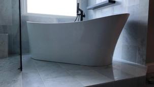 home-design-8.jpg