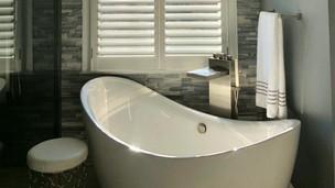 home-design-15.jpg