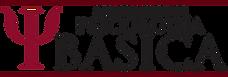 Logotipo Básica (png).png