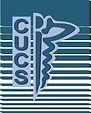 CUCS.jpg