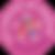 LFDS logo V2 internet.png