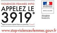 Violences Femmes info 3919.jpg