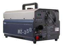 HZ350 Professional Hazer