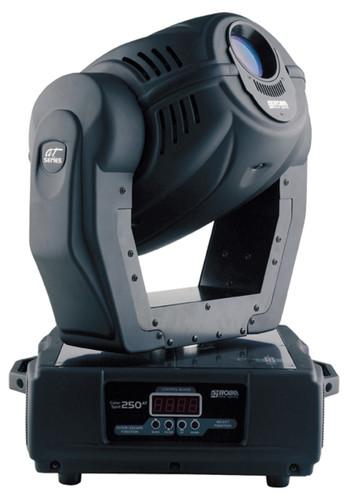 Elation Power Spot 250