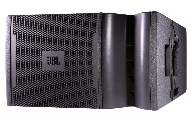 JBL VRX-932LA