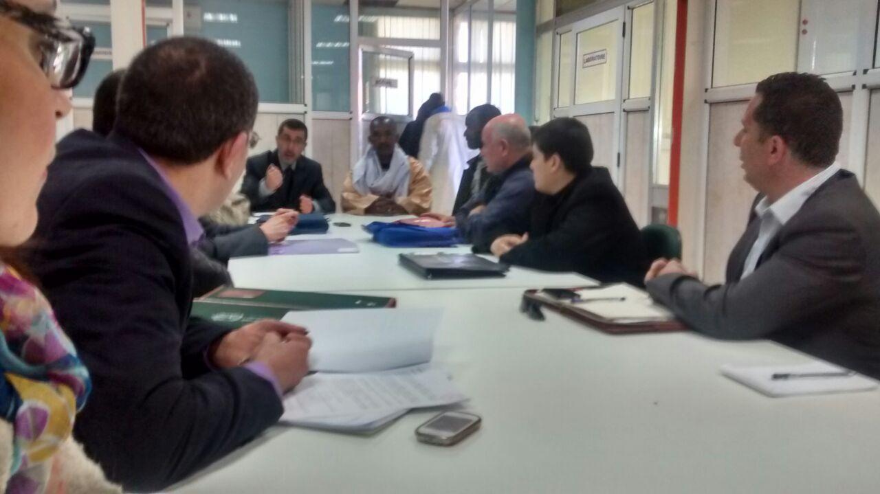 Reunião_com_Alunos.jpg