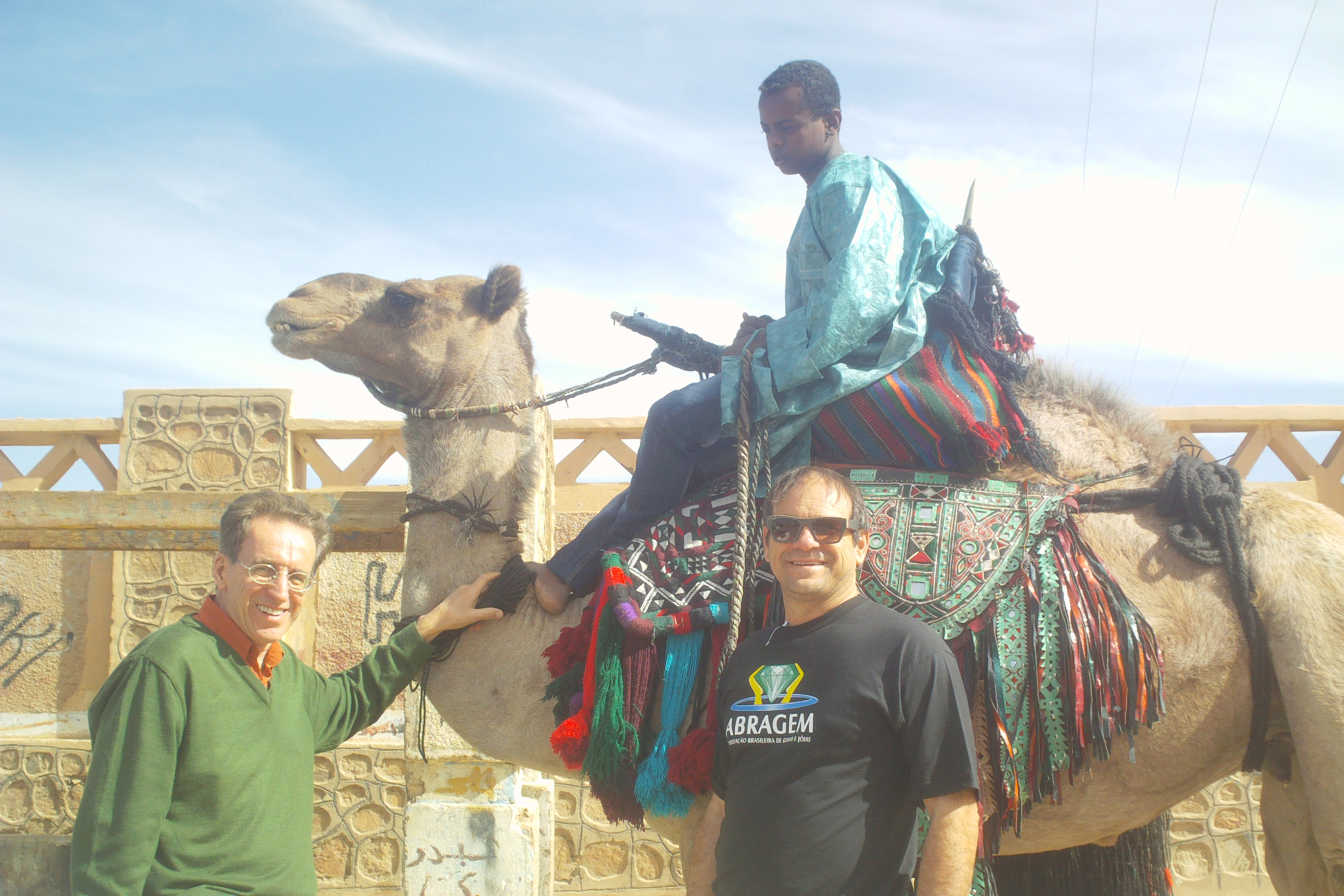 Foto Camelo H e P.jpg