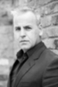 Toby Stafford-Allen.jpg