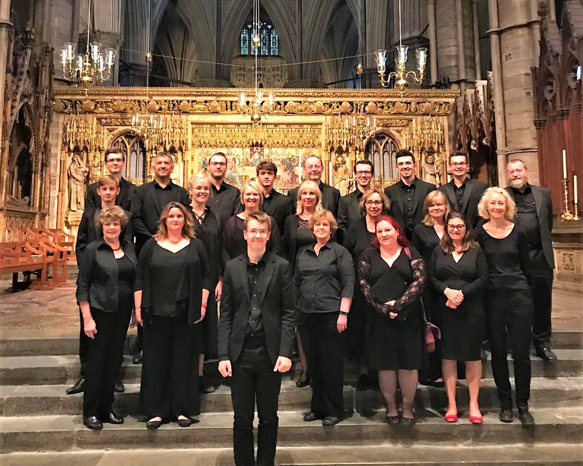 Westminster Abbey 2019.jpg