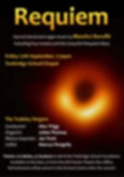 Duruflé Poster.jpg