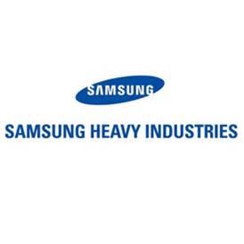 Samsung (SHI) Shipyard