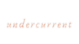 undercurrent logo (new)_edited.png