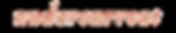 undercurrent%20logo%20(new)_edited_edite