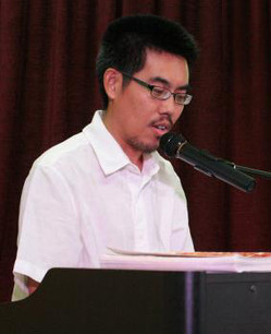 Wong Wai Yuen