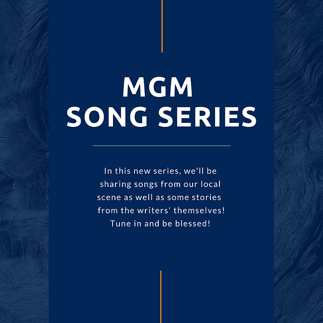 mgm song series.png