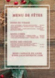 menu de fêtes-page-001.jpg