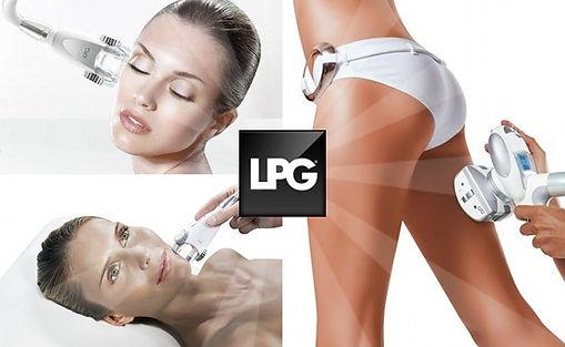 image lpg.jpg