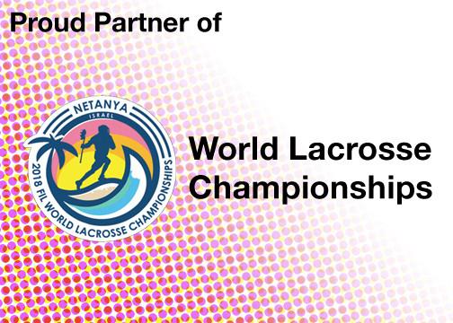 World Lax Championships Banner.jpg