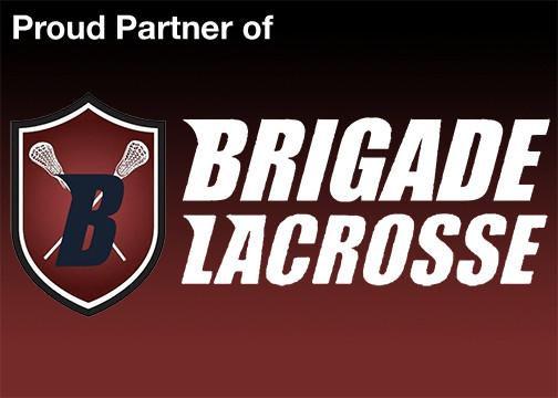 Brigade Lax Banner.jpg