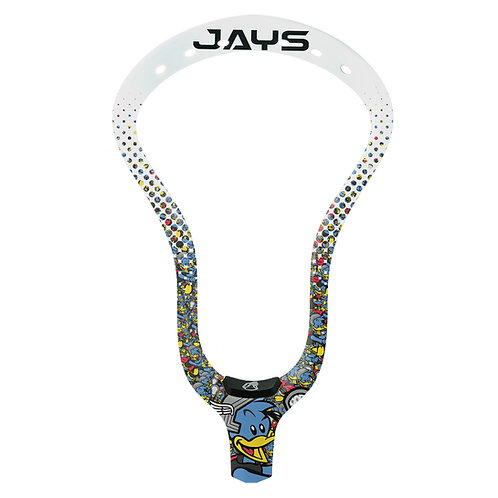 Jays - Heroes of Spring
