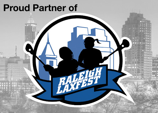 Raleigh Laxfest Banner.jpg