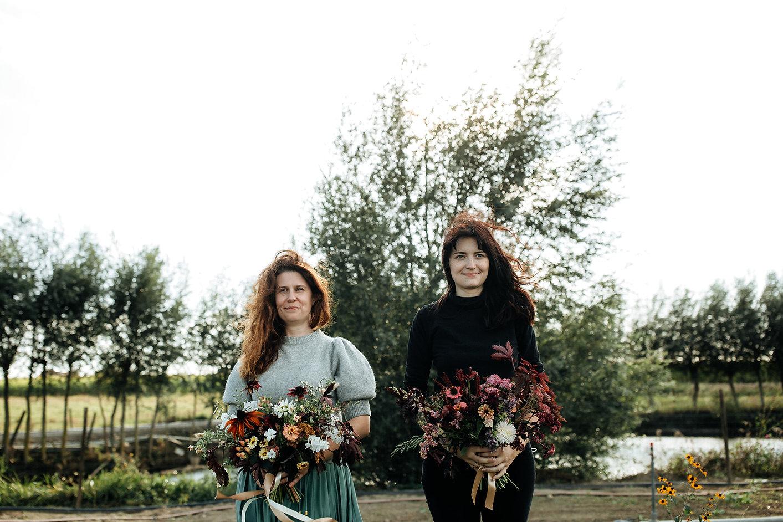 ende-floralspell-192.jpg