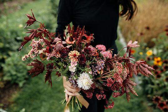 ende-floralspell-165.jpg