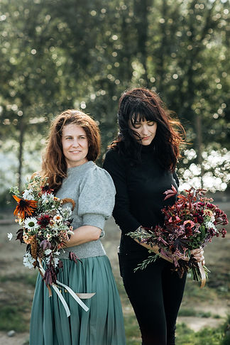 ende-floralspell-190.jpg