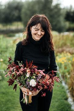 ende-floralspell-172 (1).jpg