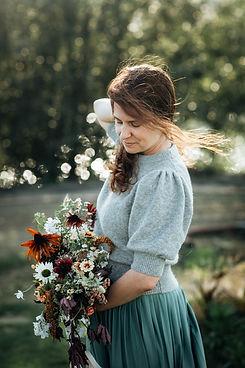 ende-floralspell-197.jpg