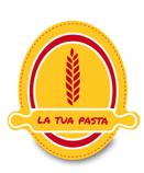 LaTuePasta.png