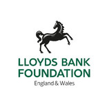 Lloyds Bank Foundation.jpg