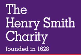 HenrySmithCharity.png