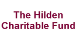 hilden-charitable-fund.png