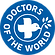 Doctors-of-the-World-logo.png