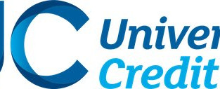 How Universal Credit has been affecting some of our Visitors.