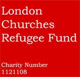 LondonChurchesRefugeeFund.png
