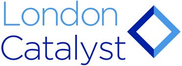 LondonCatalyst.png