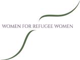 WomenForRefugeeWomen.png