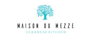 MaisonDuMezze.png