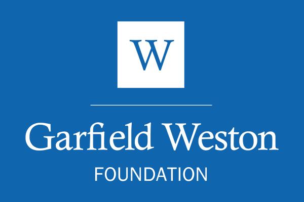 Garfield Weston.png