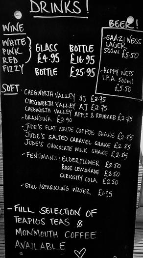 drinks menu.PNG